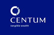 Centum Investment Company Plc