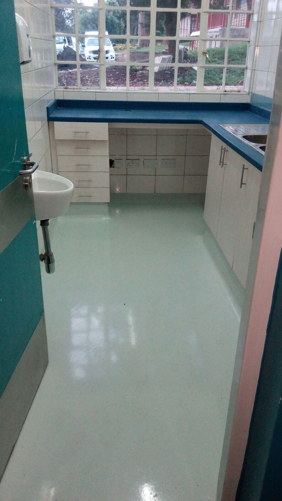washrooms2