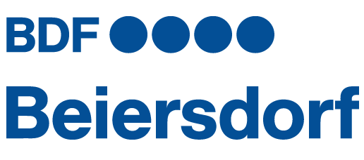 Beiersdorf East Africa Limited