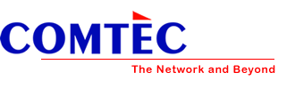 Comtec Networks Limited