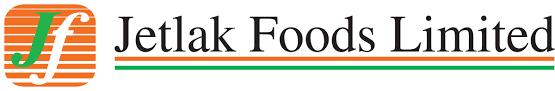 Jetlak Foods