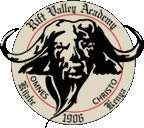 Rift Valley International Academy