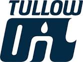 Tullow oil Kenya