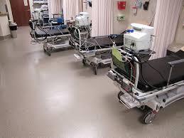 medicalHeathCare6