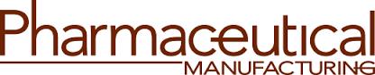 PharmaceuticalManufacturing Company Kenya Limited