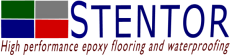 Stentor Enterprises Limited